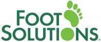 foot-solutions-logo