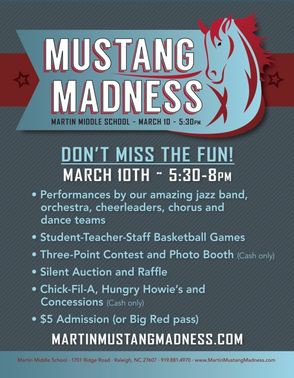 mustangmadness_flyer_2017