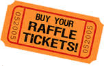 Buy your Raffle Tickets